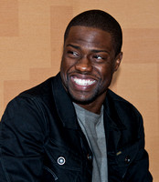 12/20/2012 - Kevin Hart