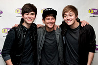 01/07/2013 - Before You Exit Visit Q102