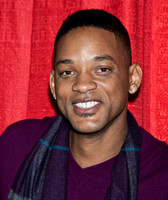 02/02/2013 - Will Smith and Sister Souljah Book Discussion