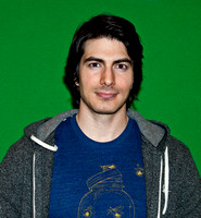 01/14/2012 - Brandon Routh