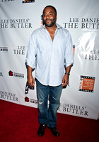 "07/29/2013 - The Philadelphia Premiere of ""Lee Daniels' The Butler"""
