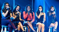 09/08/2013 - Fifth Harmony in Concert at The Electric Factory