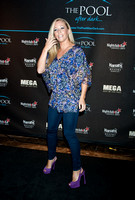 07/30/2011 - Kendra Wilkinson Hosts The Pool