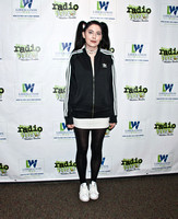 05/05/2017 - Bishop Briggs Visits Radio 1045