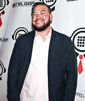 04/01/2017 - Jon Gosselin at Dusk Nightclub